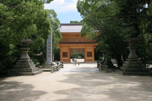 Oyamazumi1
