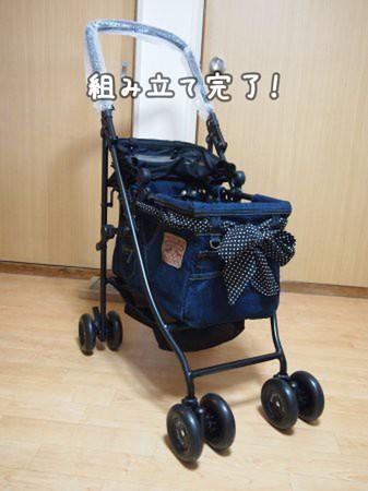 Mothercart2